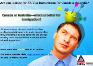 canada-or-australiawhich-is-better-for-immigration